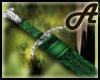 A~ Elven dimond sword