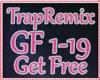 e Trap RMix - Get Free