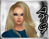 !A! Blonde Fidelia