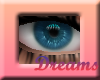 |FD| Lu6 Crystal Blue