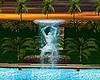 Pool Villa Luxe