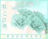 [HIME] Liana Roses L