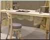 [HH] Desk