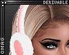 0 | Fur Ear Muffs v1 Drv
