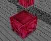 [SM]Crate