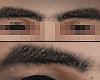 Bad benito brows - 12