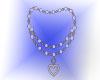 (MC) Necklace
