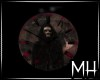 [MH] Real Clock Death