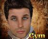 Cym Elegant Brown