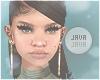 J | Shailene black