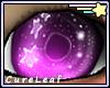 ~*Gstar Eyes* Violet
