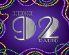 Studio 92 Radio carnaval