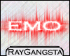 [RG] Emo Style