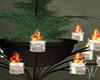 Woodlands Candles