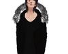 [MeL] Black Coat