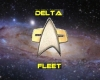 Delta Spacesuit Blue F
