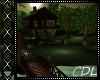 !C* Forest Cabin Decorat