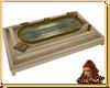 SeFari Suite Tub