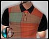  IGI  Gentleman Shirt 2