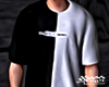 B&W Shirt