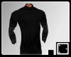 ♠ Rogue Bodysuit