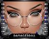 *DD* Alyssa Specs