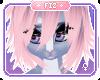 Ⓕ Puni | Hair
