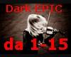 Dark Epic