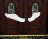 Precious Angel Wings