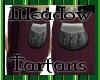 (M)Runolfr Custom Kilt
