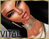 |VITAL| Persian Queen v1