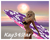 Summer Surf Board Photos