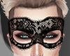 .LACE. mask