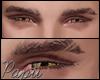 ♂ Demond Eyebrows 4