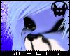 🎧|Kamali Hair M 3