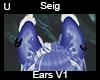 Seig Ears V1