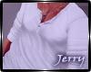 ! White Sexy Shirt