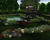 Peaceful Pond BUNDLE