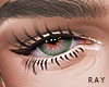 ®Alice Lashes MH n°2