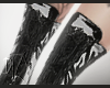 Break Me Boots Pt2 RXL