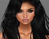 H/Lusila Black