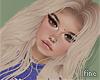 F. Giovario Blonde