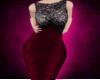 Glamour V3