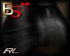 (BS) FF Slip 2 RL
