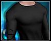  IGI  Muscle Shirt  v.1