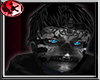 SW Sith Mask