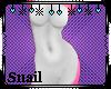 -Sn- Loila Kini V3