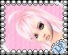 [L] Moka - PinkCandy