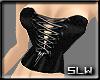 [SLW] Black Corset