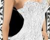 Elegance...wedd dress